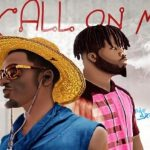 Watch Official Music Video: Lord Paper x Mr Eazi – Call on Me