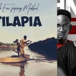 Watch Official Music Video: Mr Eazi ft Medikal – Tilapia