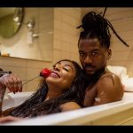 Watch Official Music Video: Stephanie Benson Ft Samini – One More
