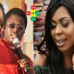Watch Video: Prophet Ebenezer Supports Afia Against the Husband