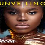 Watch Official Music Video: Becca – Number One Feat. Mr Eazi