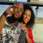 Watch Official Music Video: Donae'O – Let Me ft. Young T & Bugsey, Belly Squad