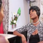 Watch Video: I'm Capable of Satisfying Myself Sexually – Efya