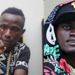 Watch Video: Exposed – Patapaa Explains How Lilwin Tried To Steal His Song
