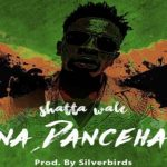 Watch Official Music Video: Shatta Wale – Inna Dancehall [Rave Riddim]