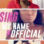 Watch Official Music Video: Willisbeatz x MzVee – Sing My Name