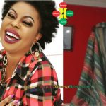 "Afia Schwarzenegger Wishes Her ""Secret Lover"" A Happy Birthday"