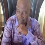 Listen To Audio: NPP People My Priority Before Other Ghanaians – S.A. High Commissioner