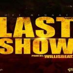 Watch Official Music Video: Kofi Kinaata – Last Show
