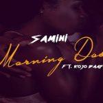 Watch Official Music Video: Samini – Morning Dose ft. Kojo Baafi