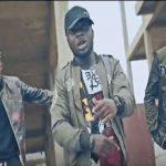 Watch Official Music Video: Dimormi Ft Killah Vel X Willie Kay – KOER