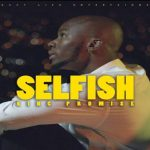 Watch Official Music Video: King Promise – Selfish