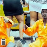 Watch Official Music Video: Lil Win – De3 Neto Soso ft. Top Kay