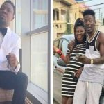 Prodigal of VVIP Replys Shatta Wale – Your Mother Looks Like A Man With Wig