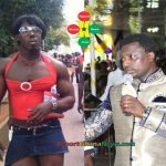 Watch Video: Opambour Warns Ghanaians NPP Government About Homosexuality