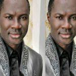 Watch Video: Prophet Badu Kobi Opens Up…On Owusu Bempah, How His Son Died, Others