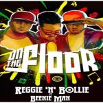 Watch Official Music Video: Reggie 'N' Bollie – On The Floor ft. Beenie Man