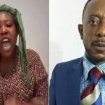 Watch Video: Rev. Owusu Bempah Exposed Again – Goes With Woman and Her Daughter