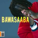 Watch Official Music Video: Stonebwoy – Bawasaaba