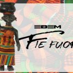 Watch Official Music Video: Edem – Fie Fuor
