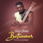 Watch Official Music Video: Kumi Guitar – Betweener