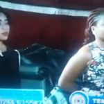 Watch Video: Obinim Spiritually Commands Rings To Appear For Single Ladies