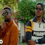 atch Official Music Video: FreeQa – Samkpele ft. Sarkodie