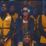 "Watch Official Music Video: Sena Dagadu ""Yo Chale"" feat Sarkodie"