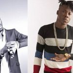 Watch Video: Stonebwoy Finally Replies Shatta Wale Diss Song