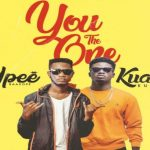 Watch Official Music Video: Ypee – You The One ft. Kuami Eugene