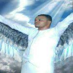 Watch Video: Bishop Obinim Allegedly Fighting with Angel Gabriel in heaven