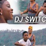 Watch Official Music Video: DJ Switch – Deceiver