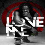 Watch Official Music Video: Edem – Love me