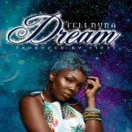 Watch Official Music Video: Feli Nuna – Dream