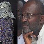 Watch Video: Kennedy Agyapong Threatens To Destroy Anas For Exposing GFA President