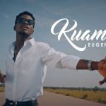 Watch Official Music Video: Kuami Eugene – Wish Me Well