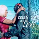 Watch Official Music Video: R2Bees – Could This Be Love ft. Efya