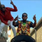 Watch Official Music Video: Reggie 'N' Bollie – Whine Up