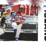 Watch Official Music Video: Fuse ODG – Island