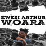 Watch Official Music Video: Kwesi Arthur – Woara (God Engineering)