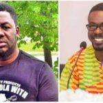 Bulldog Has Not Been Sacked – Nana Appiah Mensah