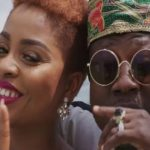 Watch Official Music Video: One Love – Flowking Stone ft Adina