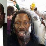 Watch Video: Owusu Bempah is a Fake Pastor – Kwaku Bonsam