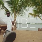 Watch Official Music Video: R2Bees – We De Vibe