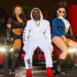 Watch Official Music Video: Shatta Wale – Amount
