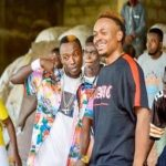 Watch Official Music Video: Maccasio ft Patapaa – That Girl