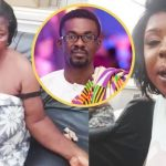 Watch Video: Afia Schwarz's Mother Attempts Suicide Over Investment in MenzGold