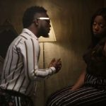 Watch Official Music Video: Bisa Kdei – Fakye