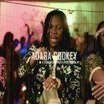 Watch Official Music Video: Stonebwoy – Mane Me ft. Mugeez & Praiz