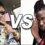 Watch Video: Stonebwoy Fires at Shatta Wale – I Will Beat You
